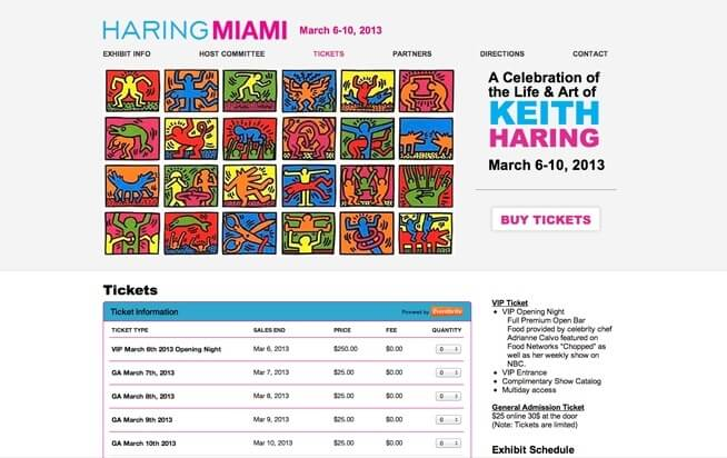 Haring Miami-gallery-465