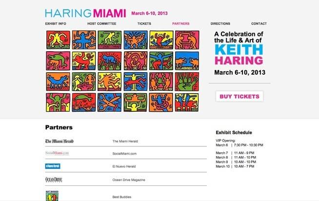 Haring Miami-gallery-579