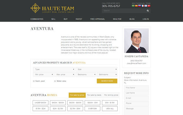 haute-team-by-absolute-web-services-2