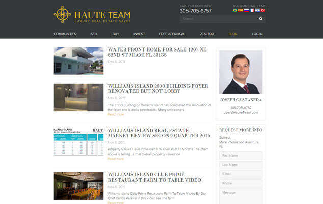 haute-team-by-absolute-web-services-3