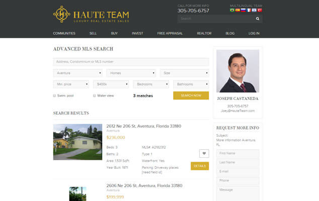 haute-team-by-absolute-web-services-4