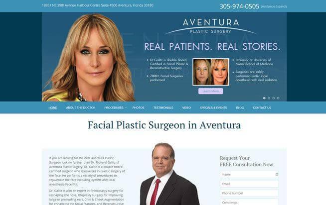 home-slider-aventura-plastic-surgery