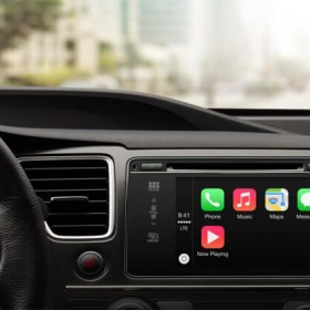 How Connected Cars Might Impact Online Business