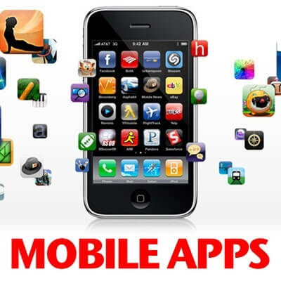 How Many People Are Actually Using Mobile Apps?