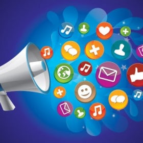 How Polls Can Supercharge Your Social Media Marketing
