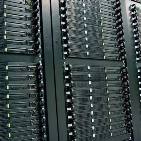 How to find a Good Web Hosting Company