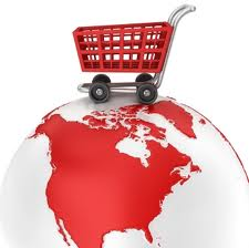 How to find the Best eCommerce Shopping Cart Software