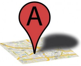 Improving Your Google Local Business Search Rankings
