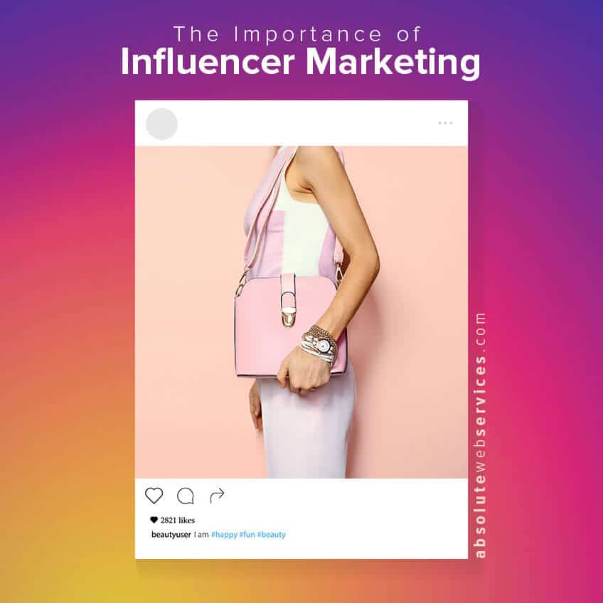 influencer-marketing-miami
