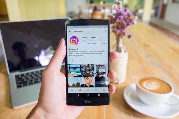 instagram-download-tool