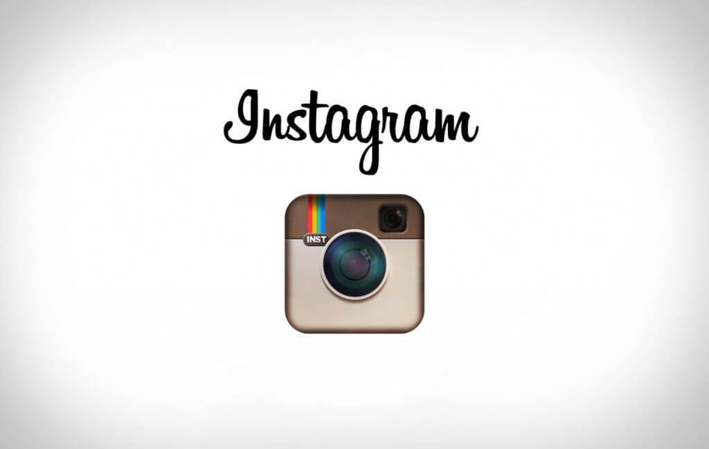 Instagram Now Offers Web Profiles