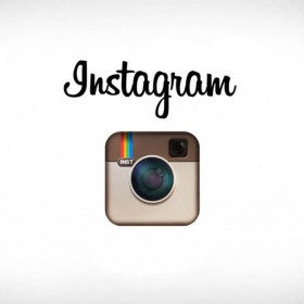 Instagram Now Offers Web Profiles