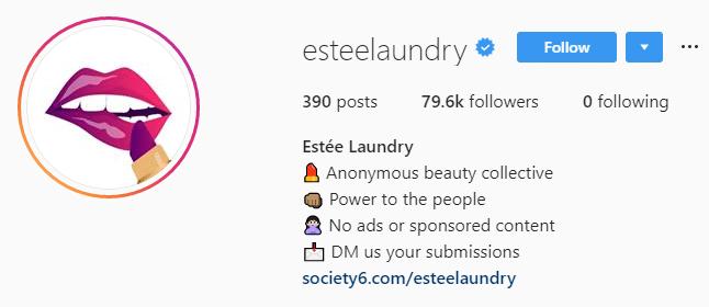 instagram-profile-estee-landry
