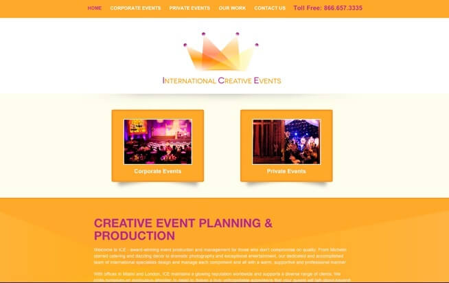 International Creative Events-gallery-110
