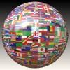 international web design