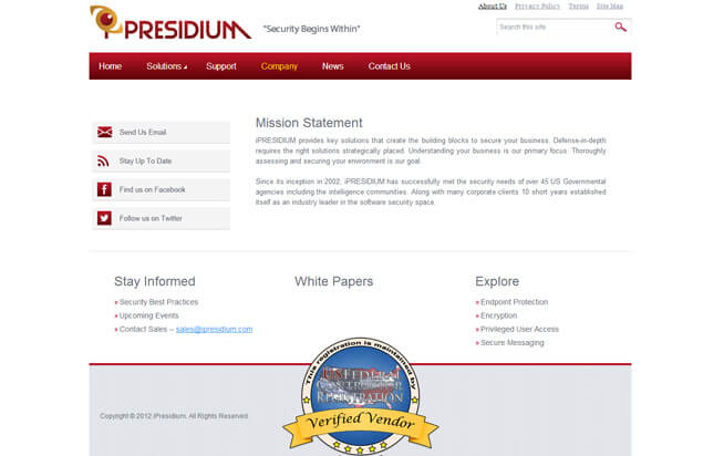 iPresidium-gallery-318