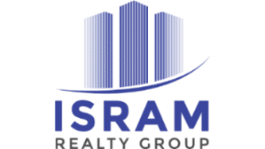 isram_realty_group_logo