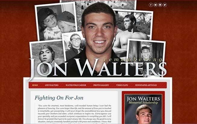 Jon Walters-gallery-678