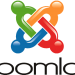 Use Joomla as CMS