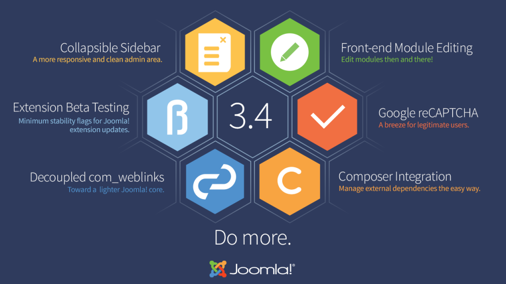 Joomla-Infographic-CMS