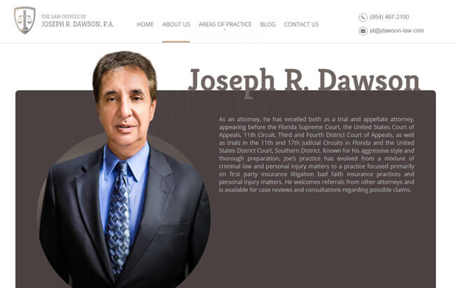 joseph-dawson-pa-by-absolute-web-services-2