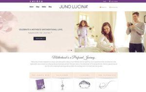 Juno Lucina