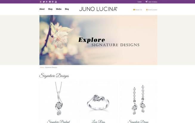 Juno Lucina-gallery-356