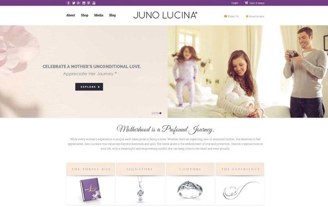 Juno Lucia