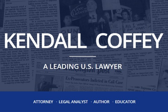 kendall-coffey-lawyer-website-development-by-aws-1