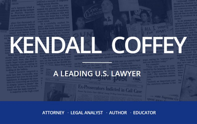 kendall-coffey-lawyer-website-development-by-aws-1