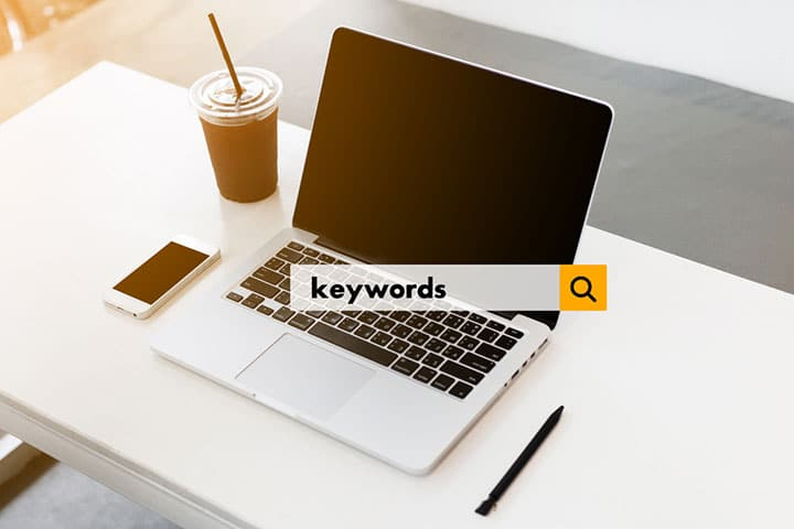 keywords-seo-marketing-miami