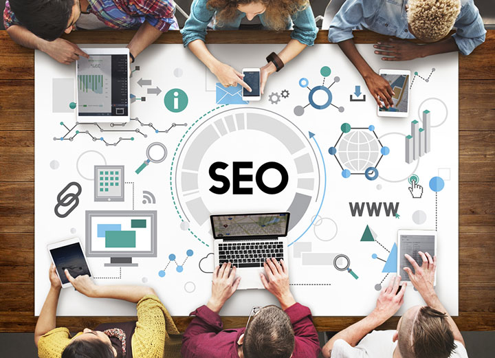 keywords-seo-marketing-miami2