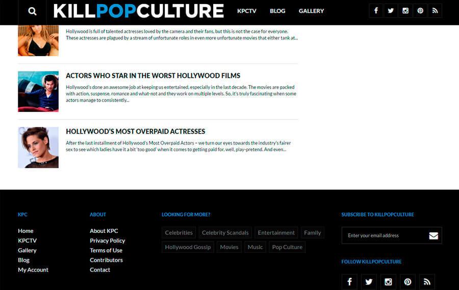 killpopculture_900x568_4
