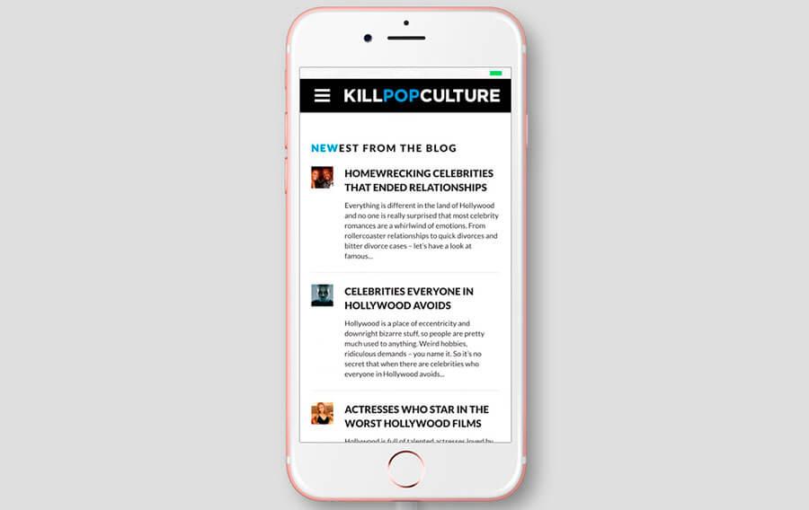 killpopculture_900x568_6
