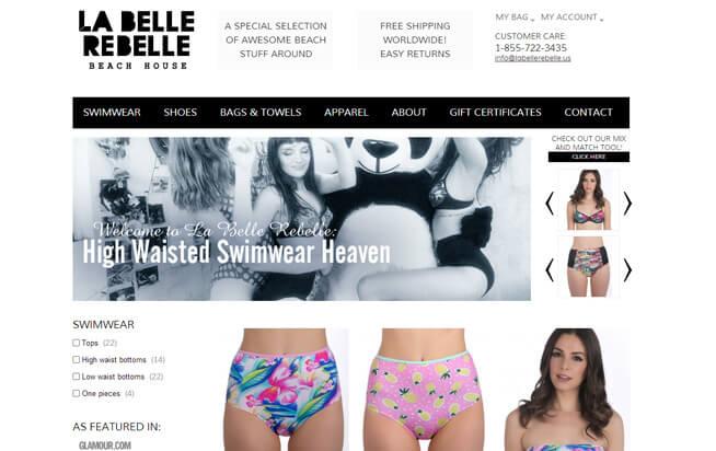 LA BELLE REBELLE-gallery-258