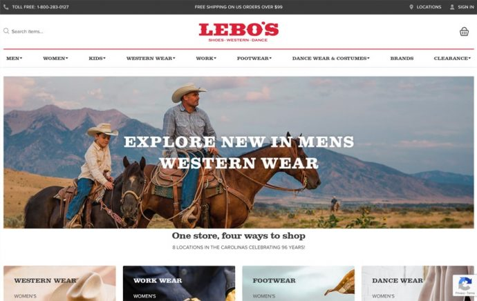 lebos-magento-store-by-absolute-web-1