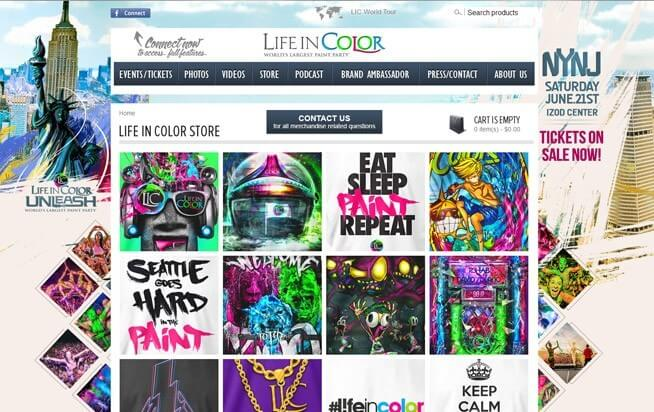 Life In Color Merchandise-gallery-610
