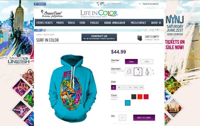 Life In Color Merchandise-gallery-89
