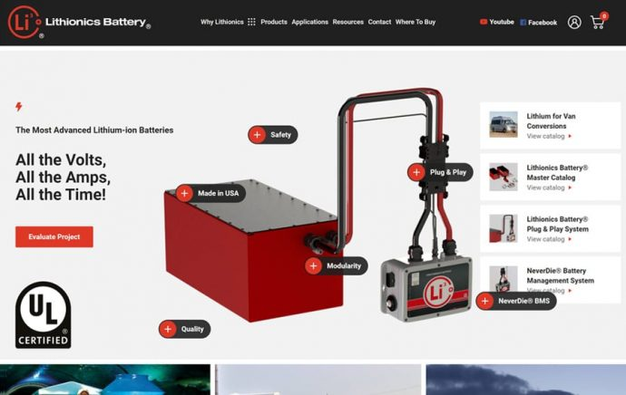 lithionics-battery-website-absolute-web-1