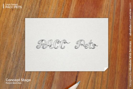 logo-concept-sketch-pacc-pets-1