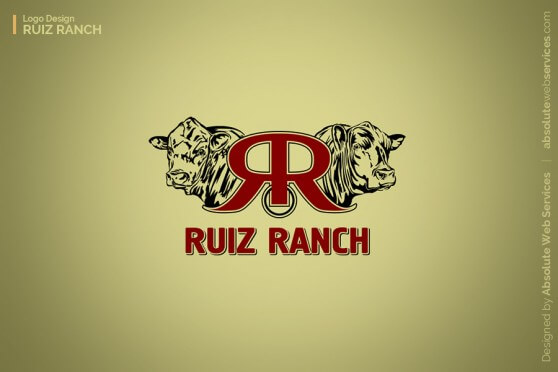 logo-design-ruiz-ranch-main