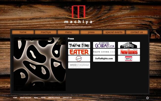 Machiya Midtown-gallery-130
