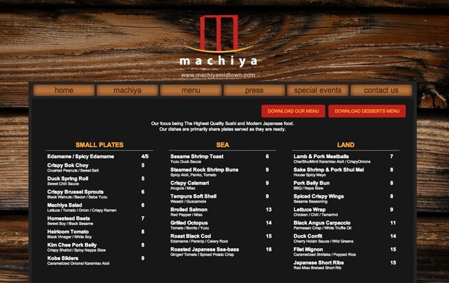 Machiya Midtown-gallery-15