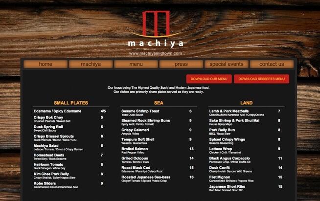 Machiya Midtown-gallery-15
