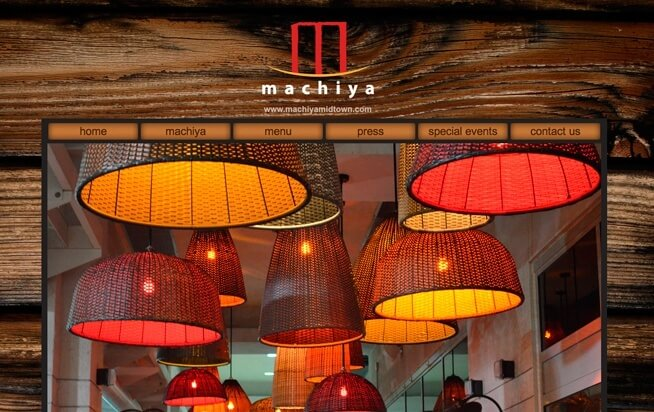 Machiya Midtown-gallery-281