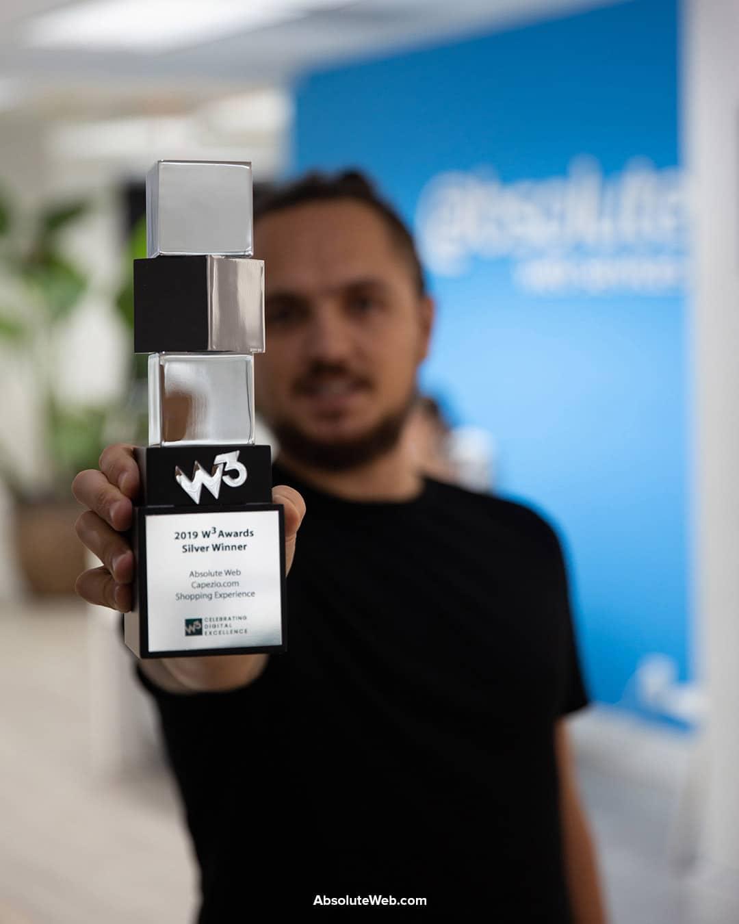 magento-agency-united-states-award-winning-absolute-web-2
