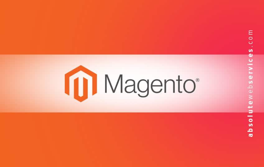 magento-blog-post