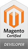 magento-developer-miami
