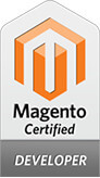 magento-developer-miami