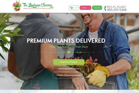 magento-development-landscape-nursery-by-absolute-web-services-1